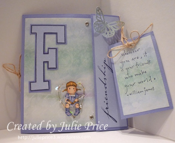 Tilda Brag Book Stamps Paper Ribbons N Things Stamps Paper