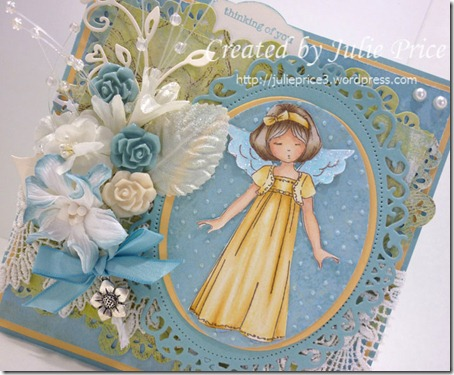 paper play die cuts angle