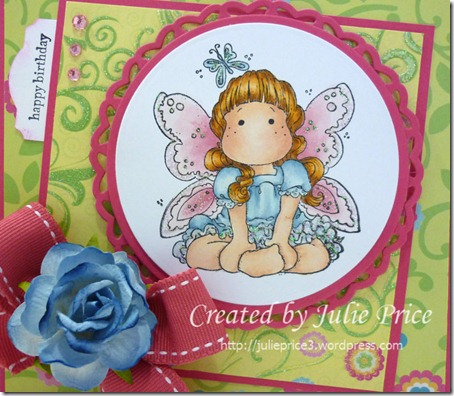 stamptacular fairy fever closeup2
