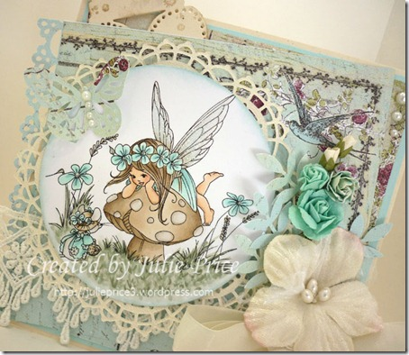 digi bells sept blog hop angle