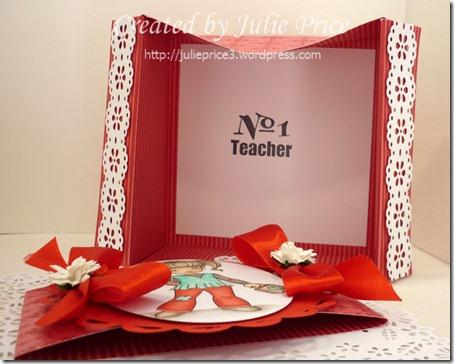 paper play fancy folds inside