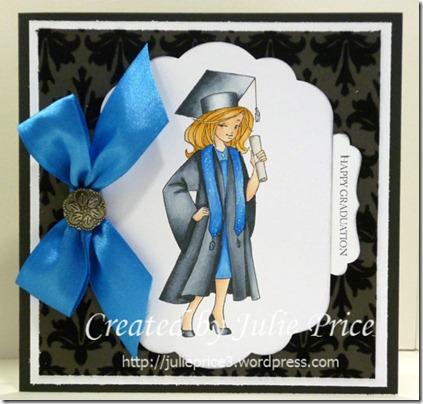 amy graduation card full