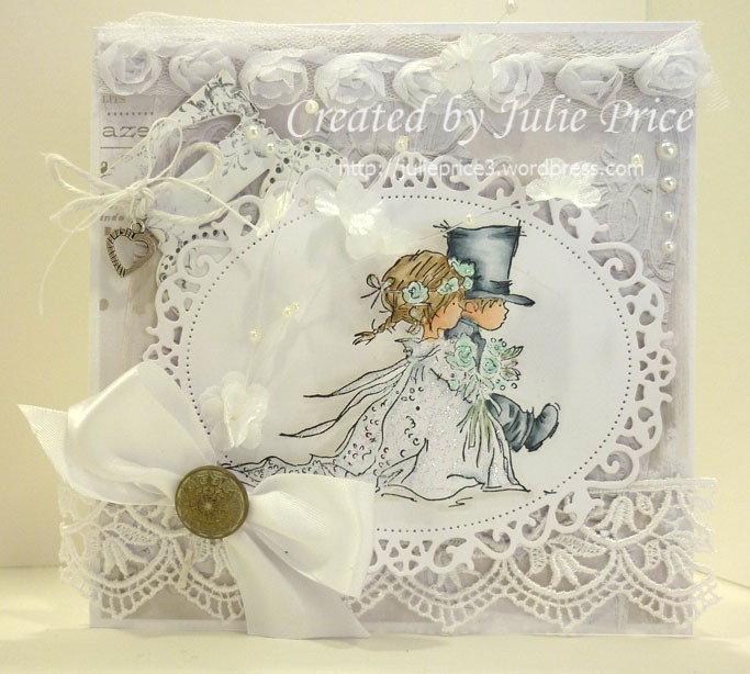 Pretty Stamps For Wedding Invitations is beautiful invitation sample