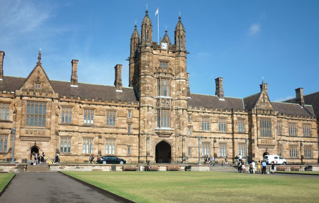 sydney university psychology writemypapers.org