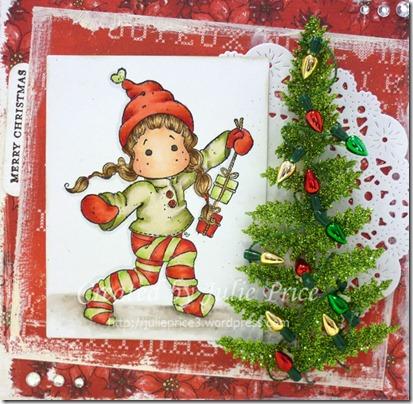 abc christmas closeup 2