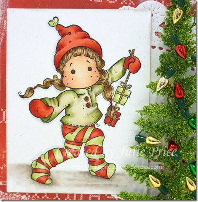 abc christmas closeup a
