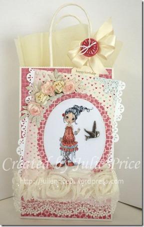 cmc gift bag