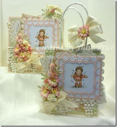 gift set 1