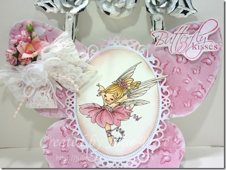 fairy merrily closeup 2