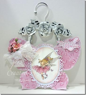 fairy merrily hanger
