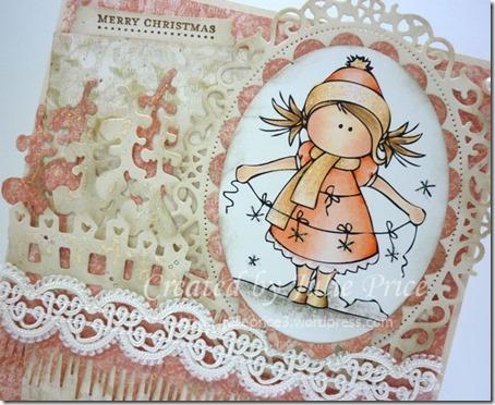 CMC Stamp Fairy angle