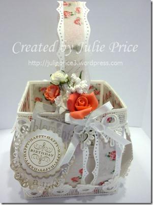 basket closeup top