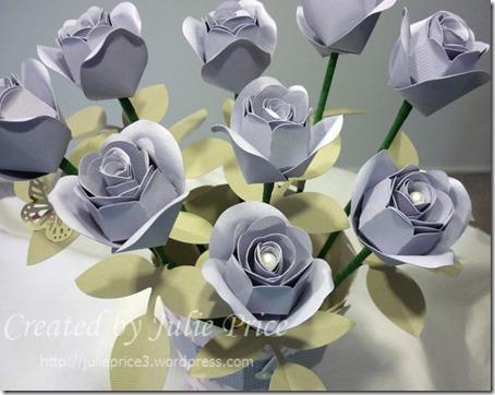 rose closeup 1