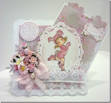 bunny card tag 1