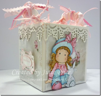 easter tote 2