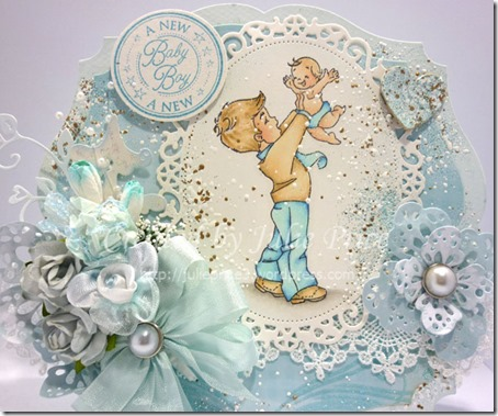 its a boy closeup2