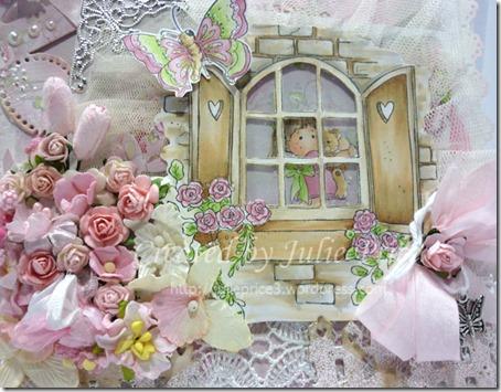 tilda window closeup 2