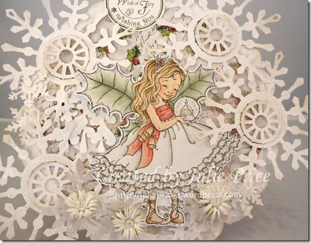 fairy holly 2