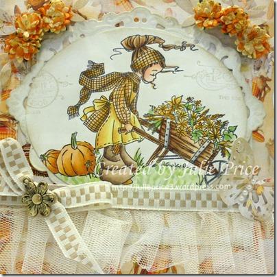 add a pumpkin closeup 2