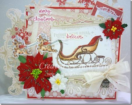 sleigh closeup2