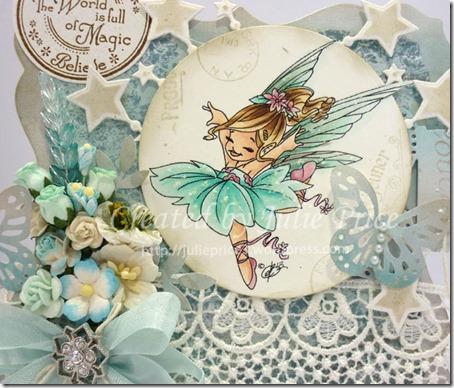 fairy merrily closeup2