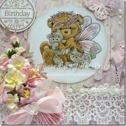 fairy bear closeup2