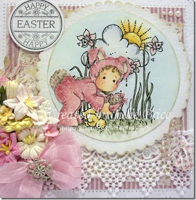 bunny closeup2
