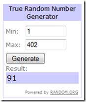 Random20150301