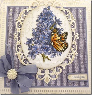 front card closeup2