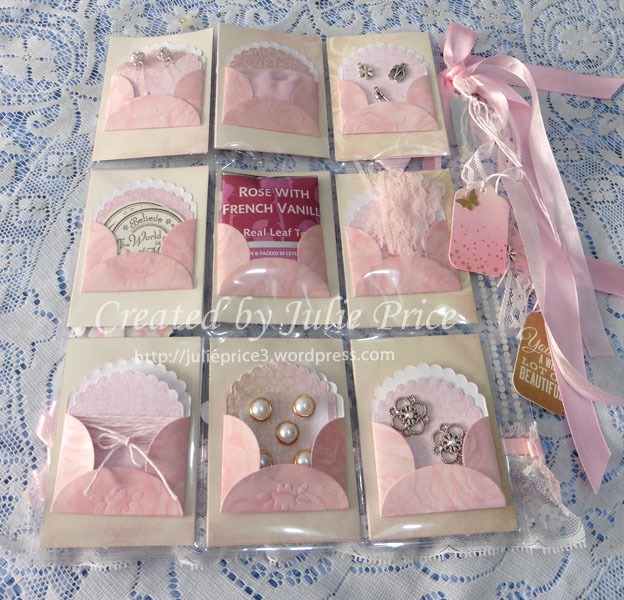pocket letter fun stamps paper ribbons n things stamps paper