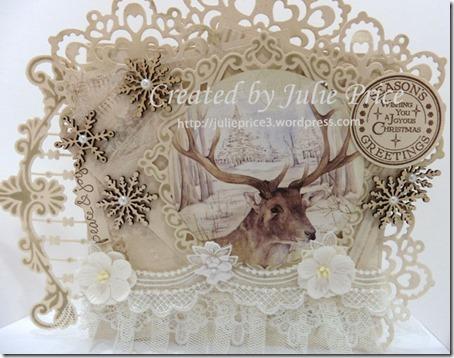 deer card closeup2