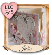 https://julieprice3.wordpress.com/2016/01/15/love-is-in-the-air-3/