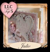 https://julieprice3.wordpress.com/2016/01/15/love-is-in-the-air-3/