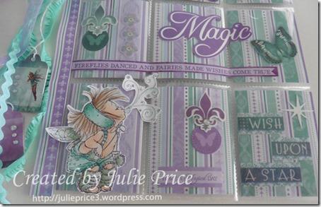 fairy pocket letter closeup 2