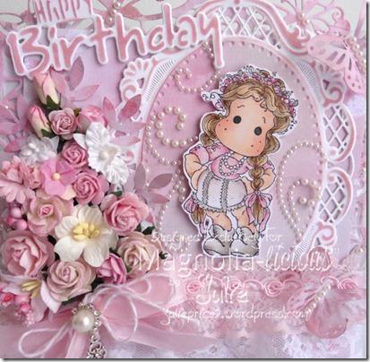magnolialicious bingo closeup 2a