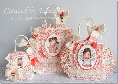 gift bag trio 2