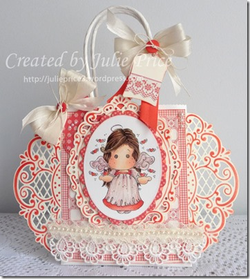 medium gift bag 1