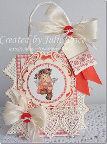 small gift bag 1