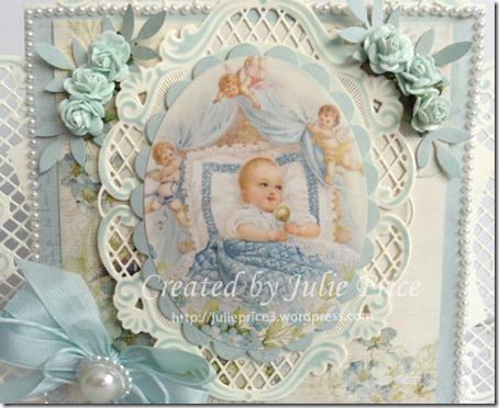 baby card closeup1