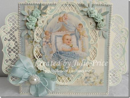 baby card closeup2