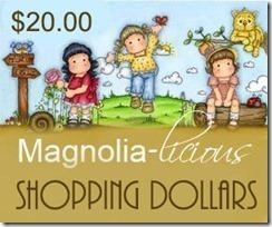 New-20-shoppingdollars_thumb