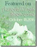 AuroraWingsShowcase