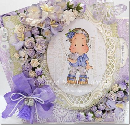 purple closeup2