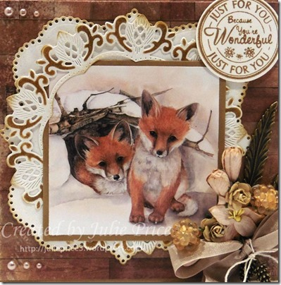 fox card closeup 1