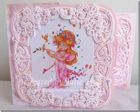 fairy closeup 2