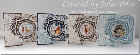 z fold cards 2