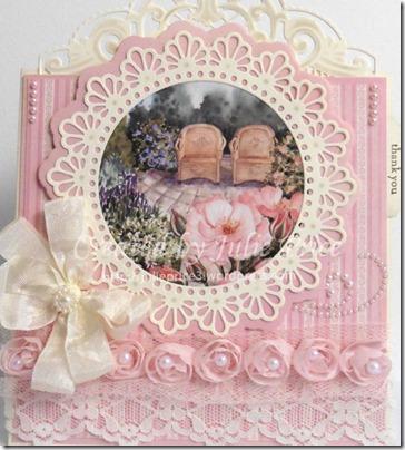 pink closeup2